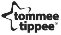 Tommee Tippee logo_200