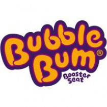 bubblebum_200
