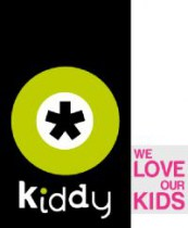kiddy_logo_200