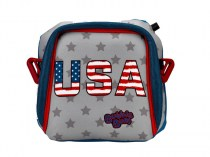 Bubblebum Usa3