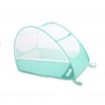 Cockatoo-Pop-up-Bubble-Cot-1