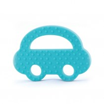 Koo-di_Baby Choos Teether_Product_Car