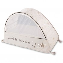 Koo-di_Sun n Sleep Bubble Cot_Product_1