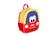 LT_CozeyCoupHarnessBackpack_Front_OnWhite_sRGB2500