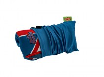 union-jack-seat-rolled-up-in-carry-bag